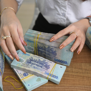 Vietnam's foreign borrowing is likely to exceed the limit