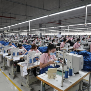 Investors expected not to leave Vietnam because of temporary difficulties