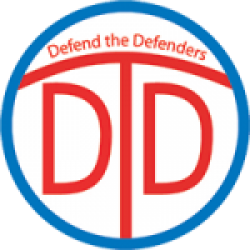 Defend the Defenders' Latest Statistics: Vietnam Holds 264 Prisoners of Conscience